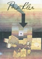 Paul Klee by Phillipe Comte - 1991 Lot 104