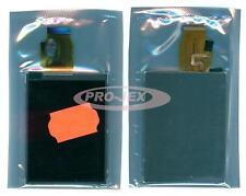 LCD Fuji FinePix FUJIFILM F605 SL300 F550 F660 F770 SL245