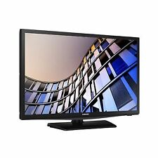 "Samsung Un24M4500 24"" Class Smart 720P Led Hdtv with Wi-Fi"