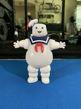 stay puft marshmallow man Lights Up