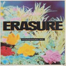 1980-89 - Subgenre Vinyl-Schallplatten-Singles aus Deutschland
