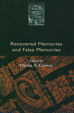 Recovered Memories and False Memories by Oxford University Press (Paperback, 19…