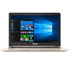 ASUS VIVOBOOK N580VD-FI038T I7-7700hq/16GB/512GBSSD/1TB/GTX1050-4GBDDR5/W10