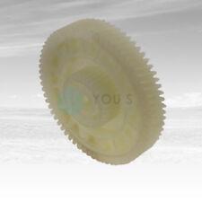 OPEL ASTRA H (04-10) Verteilergetriebe Getriebe Zahnrad - NEU