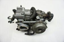Vergaser Vergaseranlage Honda XL 600 V Transalp PD10 97-00