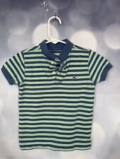 Toddler's Vineyard Vines Polo Shirt Size 2T