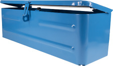 Blue Tool Box 5a3bu Fits Ford New Holland All