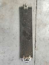 VW TOUAREG 2.5 Tdi(02'-10') AUTOMATIC GEARBOX TRANSMISSION OIL COOLER 7L0317019B