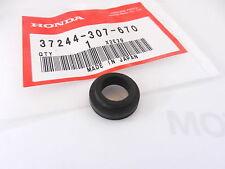Honda CB CL CX 125 350 400 450 500 550 750 Four Gummi Lager Instrumente rubber