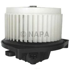 HVAC Blower Motor NAPA/BALKAMP-BK 6558056 fits 2005 Toyota Tacoma