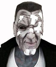 Marv mask Sin City fancy dress cosplay costume Frank Miller comic