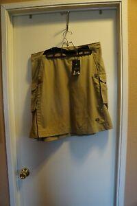 Mountain Hardwear Elkommando Kilt Size Large L Sport Hiking Kilt w / Tags