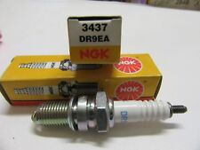 Ngk DR9EA//3437 standard bougie pack de 5 remplace X27ESR-U