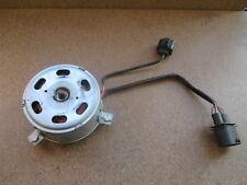 Lüftermotor Lüfter VW Touran Golf 5 Passat 3C AUDI A3 1K0959455FJ Kühlerlüfter