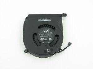 CPU Fan for Mac Mini A1347 2010 2011 2012 610-0069 922-9953 610-0164