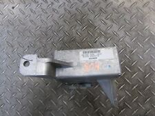 05 06 07 HONDA ACCORD ENGINE MOUNT CONTROL MODULE 38700-SDR-A02
