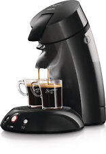 Philips Kaffeemaschinen mit abnehmbarem Abtropfbehälter