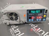 Arthrex AR-6475 Continuous Wave Arthroscopy Pump