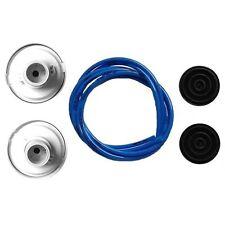 Ideal Standard SV04567 Conceala 2 Pump Service Kit - Multi-Colour