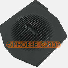84mm Cap cover for Cokin P Series Filters holder