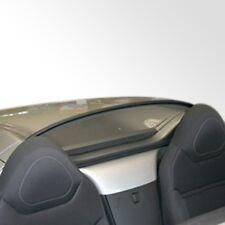 Filet anti-remous Opel GT