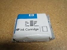 Lot Of 3 Genuine C9396A HP 88XL Black Ink Cartridge NEW Out Of Box