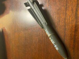 1983 GI Joe Skystriker Part - Phoenix Missile (#1)