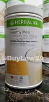 Herbalife Formula 1 Banana Caramel Healthy Meal Replacement Shake 750g
