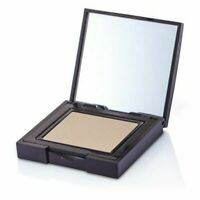 NEW Laura Mercier Eye Colour #Stellar (Sateen) 2.6g Eye Color