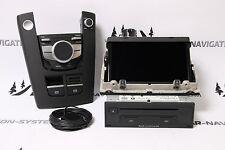 Audi A3 8V MMI 3G plus MIB Navigation System