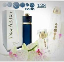 Perfume Dior ADDICT 50ml