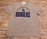 Genuine Major League Baseball Merchandise - Los Angeles Dodgers T-Shirt