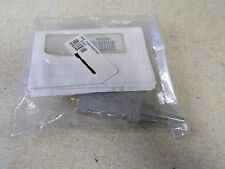 New Gas Thermostat 2A 3H 620349 *Free Shipping*