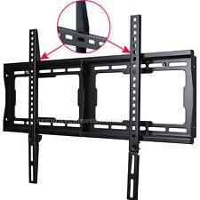 LCD LED Plasma TV Wall Mount 29 32 39 40 42 46 47 50 55 60 65 70 Flat Screen bgm