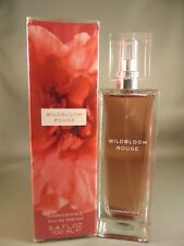 Banana Republic Wildbloom Rouge Eau de Parfum Spray 3.4 oz SEALED Women Perfume