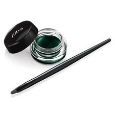 Rimmel London 24h Scandal Eyes Waterproof GEL Eyeliner 2 4g 005 Emerald