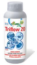 TRIFLOW RAME 20 IDROSSIDO DI RAME-OSSICLORURO-SOLFATO +0.5 Mn CONF 1 KG