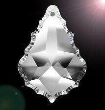 Chandelier Crystals For Sale EBay - Chandelier crystals ebay