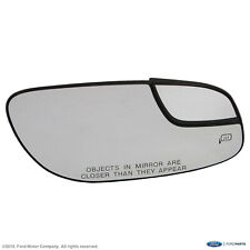 FORD OEM 12-15 Taurus Door Rear Side View-Mirror Glass Right CG1Z17K707AB