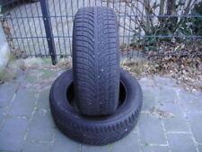 Neumáticos Michelin 225/60 R17 para coches
