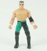 Vintage 1999 ECW OSFT Loose Lance Storm Wrestling Action Figure WWF WWE WCW NWO