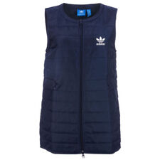 a314c4b81c38 adidas Casual Coats   Jackets for Women for sale