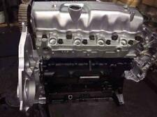 MITSUBISHI L200 4D56 2.5 TD ENGINE SUPPLY SPECIAL OFFER £695.00