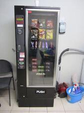 RP Vending Machines