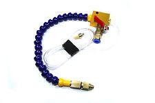 CNC LIQUIDO REFRIGERANTE E ARIA MIXER Sistema UGELLI CNC 3D STAMPA Reprap FLUX