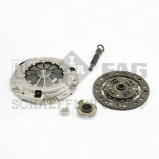 Clutch Kit LUK 08-031 fits 96-97 Honda Civic del Sol 1.6L-L4