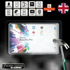 Tablet Tempered Glass Screen Protector Cover For MEDIACOM SmartPad 10.1 Pro