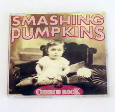 Cherub Rock by The Smashing Pumpkins (CD, 1994, Hut USA)