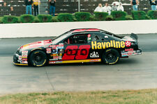 Dale Jarrett Nascar Winston Cup Race Car Driver 8x10 Photo #NS747-012