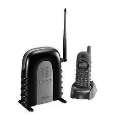 ENGENIUS DURAFON SN902 LONG RANGE INDUSTRIAL CORDLESS PHONE SYSTEM